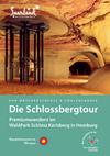 Die Schlossbergtour in Homburg