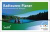 Radtouren-Planer Biosphärenreservat Bliesgau