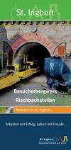 Besucherbergwerk Rischbachstollen