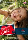 SchwarzwaldCard Guide (Engl)