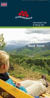 Gourmand Trails & Hiking Tips