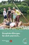 Biosphäre Bliesgau für dich und mich