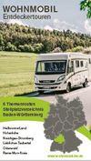 Bild Wohnmobil-Entdeckertouren