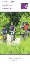Bild Stromberg-Murrtal-Radweg