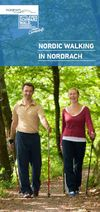 Bild Nordic Walking in Nordrach