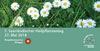 7. Saarländischer Heilpflanzentag