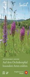 Orchideenpfad Gersheim