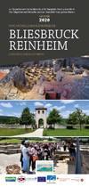 Europäischer Kulturpark Bilesbruck-Reinheim